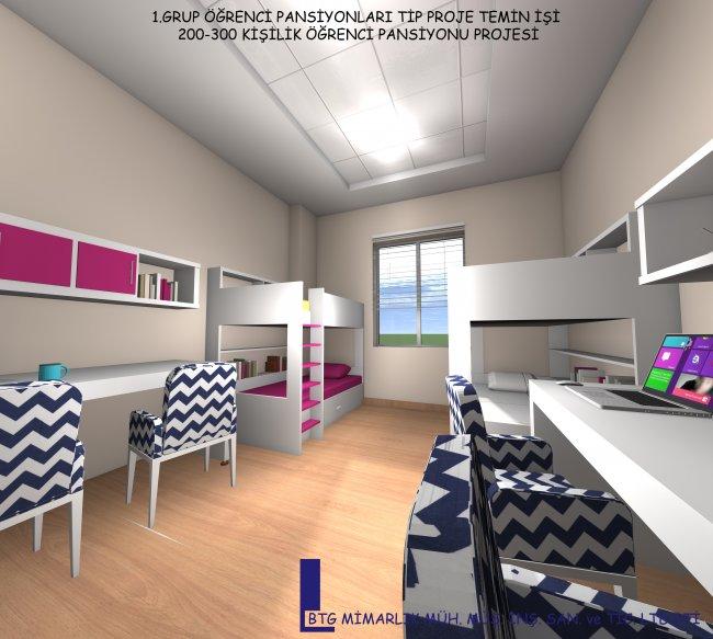 yatak-odasi-render-3.jpg