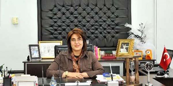 zeynep-arikan.20111005091150.jpg