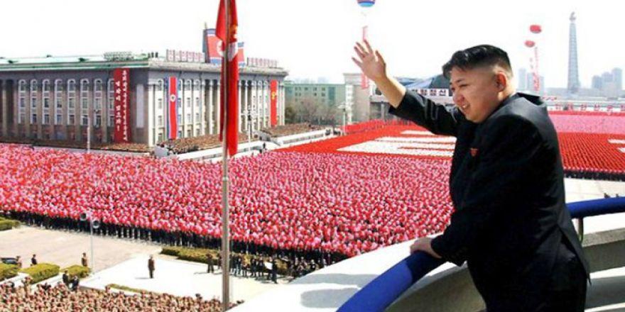 Kuzey Kore Hakkında Ufkunuzu 2 Katına Çıkaracak Sıradışı Yalanlar