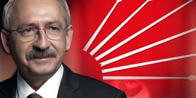 Kılıçdaroğlu'nun en başarısız seçimi