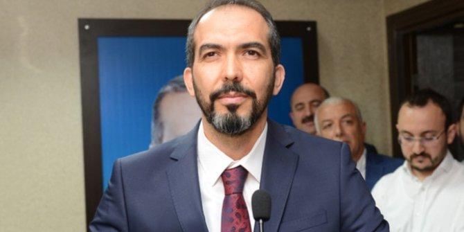Ak Parti Kahramanmaraş Milletvekili Özdemir İzleyicileriyle Buluştu